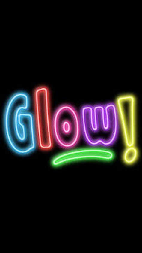 glow   dark clipart clipground