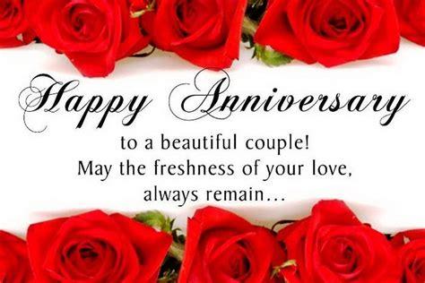 kata ucapan anniversary  romantis  mengenang  hati