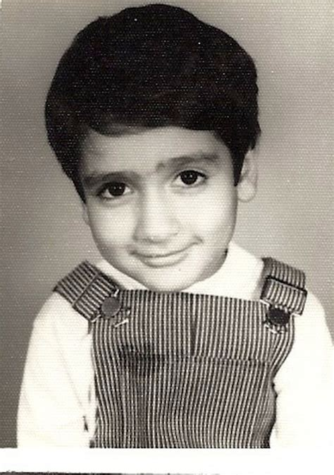 kumail nanjiani young 19 tbt photos you may have missed this week