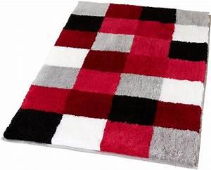 Kleine Wolke Badteppich Rot : kleine wolke badteppich caro rubin badteppiche bei tepgo kaufen versandkostenfrei ~ Bigdaddyawards.com Haus und Dekorationen