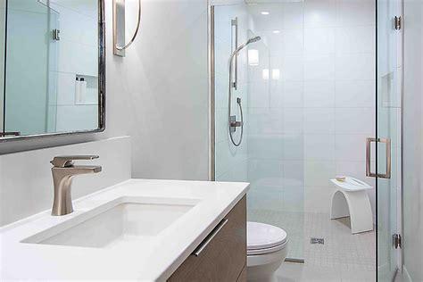 shower   soak   shower tub  combo