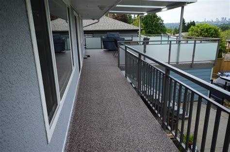 vinyl decking outdoor plastic vinyl decking boards