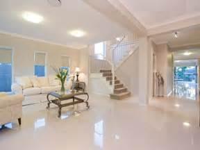 best interior living room staircase design studio design gallery best design