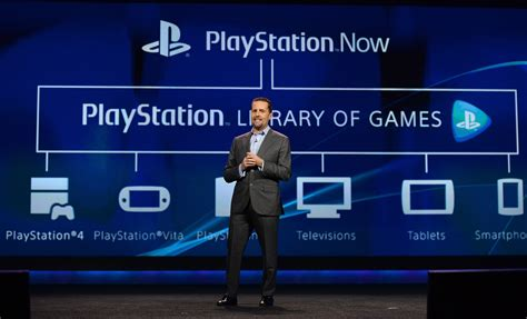psx best why playstation 4 was the best selling console in january 2014