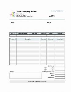 best photos of excel 2010 invoice template free simple With access invoice template