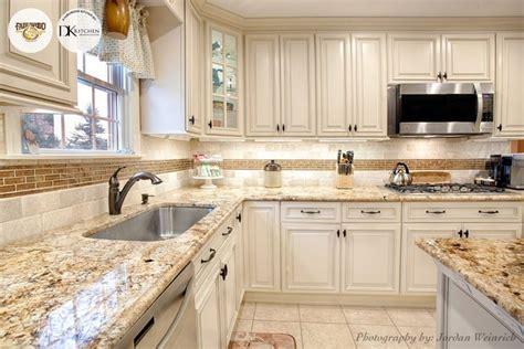 ivory kitchen ideas 25 best ivory kitchen cabinets ideas on pinterest ivory kitchen white glazed cabinets and
