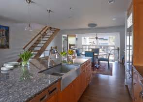 hgtv kitchen floors kitchen design trend wood floors hgtv 1622