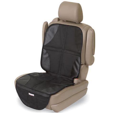 sieges auto soldes protection de siège pour enfant dès la naissance oxybul