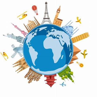 Travel Merchant Account Merchants Approach