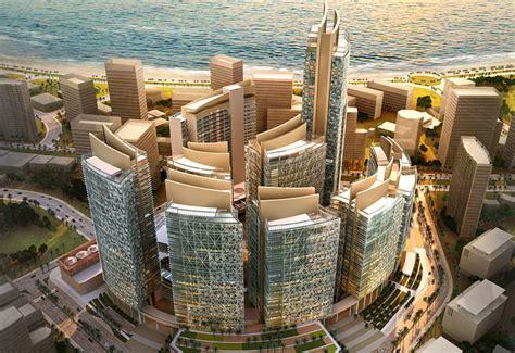 Macro wins five-year $4.1m Qatar Petroleum deal ...