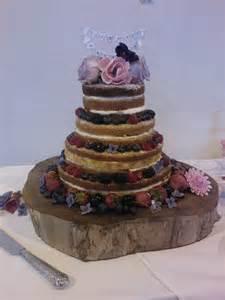 sams club wedding cake 720px