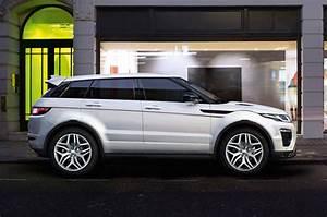 Land Rover Les Ulis : land rover france suv de luxe et 4x4 au design unique ~ Gottalentnigeria.com Avis de Voitures