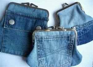Pin by Lindsey Pratt on Design inspiration | Pinterest | Sewing projects Diy jeans and Denim bag