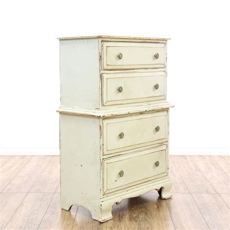 cabinet shabby chic shabby chic tall cabinet antique shabby chic vanity top project care partnerships