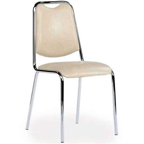 4 pieds chaise chaise de cuisine en métal 4 pieds tables