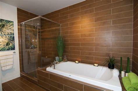 plancher flottant salle de bain coller parquet massif estimation travaux renovation 224 toulouse soci 233 t 233 hsdioa
