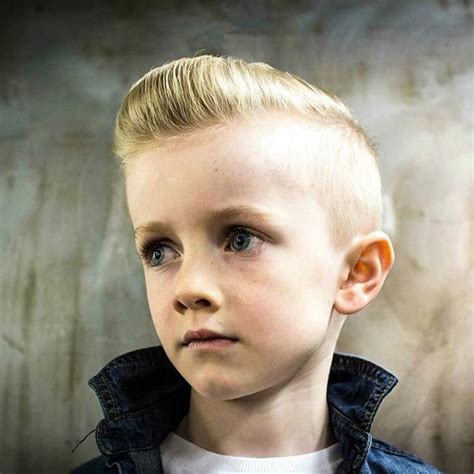 pompadour hairstyle images  pinterest hair cut