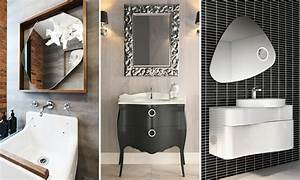 How, To, Design, The, Perfect, Powder, Room
