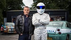 Matt Leblanc Top Gear : top gear s matt leblanc teases new direction as show expands into comedy metro news ~ Medecine-chirurgie-esthetiques.com Avis de Voitures