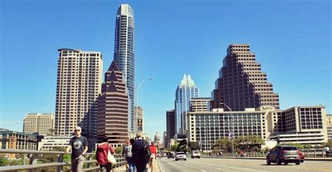 How Many New Residents Does Austin Gain Each Day? — The. Cheapest Commercial Insurance. Best Candidate For President. Construction Project Manager Resume Sample. Vehicle Extended Warranty Programs. Capital One 360 Savings Interest Rates. Colocation Data Center Phone Company Internet. Trade Schools In Charlotte Nc. Applying For Credit Card Hurt Credit