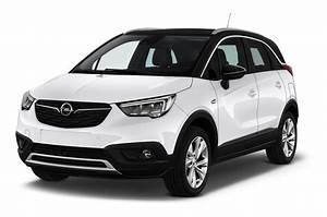 Opel Crossland X Fiche Technique : bildergalerie opel crossland x suv 2017 heute ~ Medecine-chirurgie-esthetiques.com Avis de Voitures