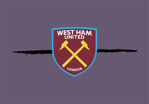 Team News and Predicted West Ham United Lineup vs ...