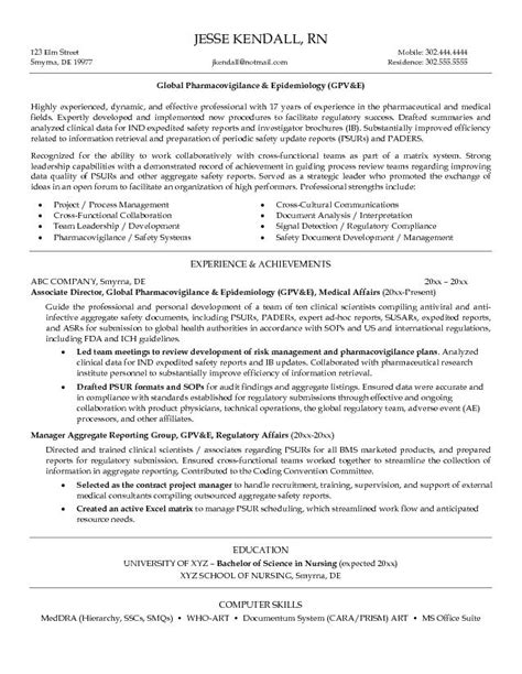 resume exles healthcare administration this free sle was provided by aspirationsresume