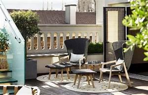 Come Preparare Al Meglio Terrazze E Balconi Per La Primavera