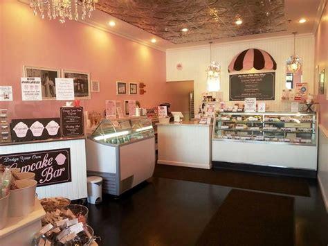 cute  cake shop  strongsville  offer nationwide