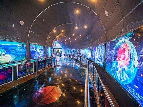 planetarium jakarta tiket atraksi oktober