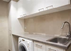 bathrooms renovation ideas laundry bathroom renovation services across melbourne