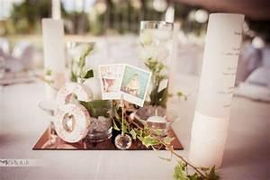 Deco Mariage Romantique : reportage mariage gabrielle mathieu ambiance romantique mariage and centerpieces ~ Nature-et-papiers.com Idées de Décoration