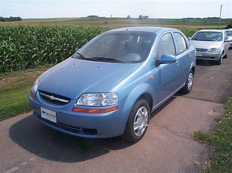 free car manuals to download 2004 chevrolet aveo parental controls 2004 chevy aveo 21 miles manual transmission 19821185 400 04389 400 4389