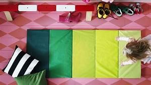 Tapis Ikea Enfant : tapis jeu voiture ikea elegant kort art card ikea motif created by tracy walker you can ~ Teatrodelosmanantiales.com Idées de Décoration