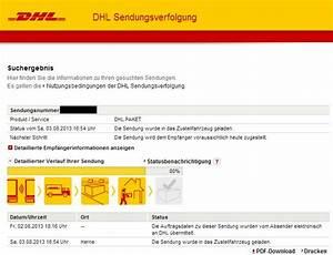 Online Lebensmittel Kaufen : mytime lebensmittel online kaufen von essen nach hessen ~ Michelbontemps.com Haus und Dekorationen