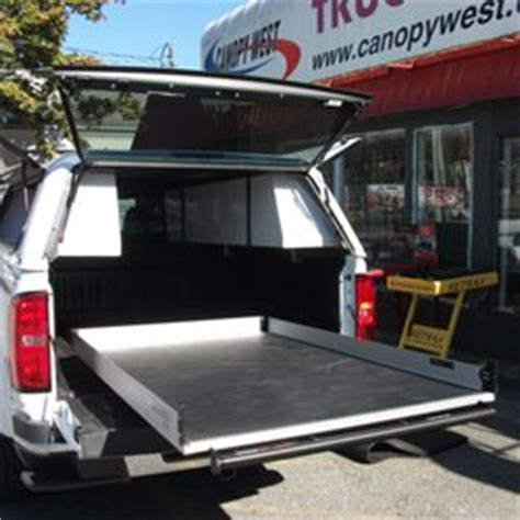 truck canopy for cing canopy west truck accessories auto parts supplies