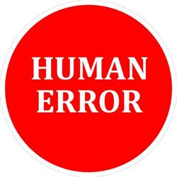 for windows 10 full portable DL Human Error - Episode One via