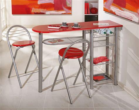 table de cuisine habitat conseils pour le choix d une table de cuisine adéquate