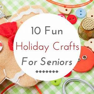 Best 25 Assisted living activities ideas on Pinterest