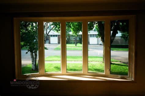 bow windows windows tech