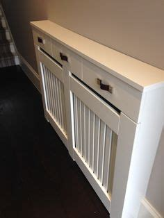 radiator cabinet with drawers 1000 images about exles of our work on