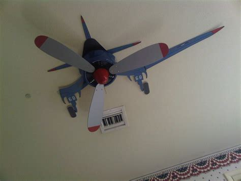 beautiful photograph of airplane ceiling fan furniture