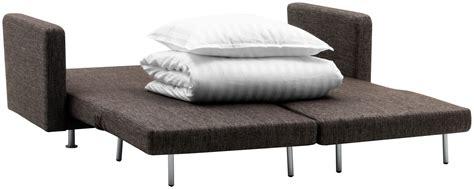 Space Saving Sleeper Sofa by Space Saving Modern Sofa Beds Contemporary Sofa Beds