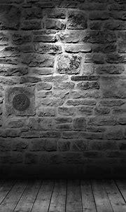 HD Portrait Wallpaper (71+ images)