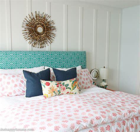 nautical kitchen cabinet coastal cottage farmhouse style wall treatment ideas