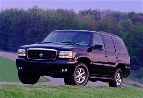 car repair manuals download 1999 cadillac escalade free book repair manuals image 1999 cadillac escalade size 400 x 276 type gif posted on december 31 1969 4 00