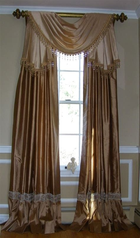 penneys curtains and drapes curtain jcpenney curtains and valances penneys curtains