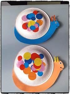 Bricolage 3 Ans : f te des p res empreintes de mains activit s manuelles ~ Melissatoandfro.com Idées de Décoration