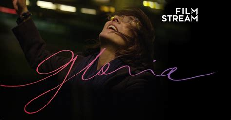Watch Gloria | Movie | TVNZ OnDemand
