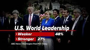 Politics News   Breaking Political News, Video & Analysis ...